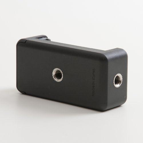 Matin M-7121 Cradle for Smartphone Black