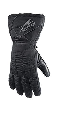 Arctic Cat Glove Advantage Black Xl