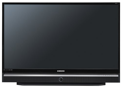 amazon com samsung hl s5686w 56 inch dlp hdtv electronics rh amazon com Samsung 61 DLP 1080P TV Samsung DLP White Dots With