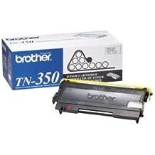 Brother MFC 7420 Toner (2500 Yield) - Genuine Orginal OEM toner