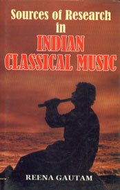 Sources of Research in Indian Classical Music Text fb2 ebook