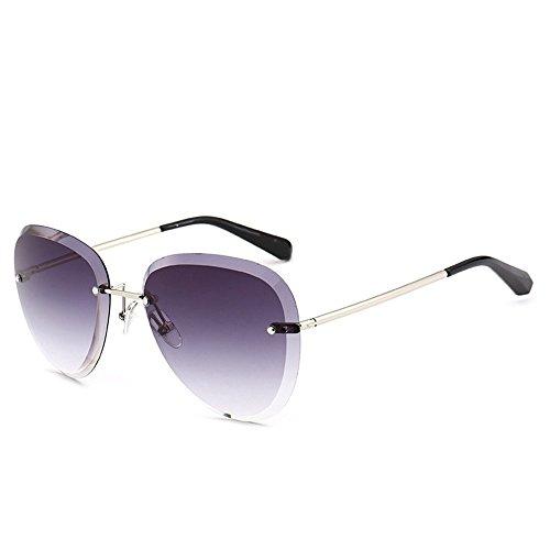 Cinco de de cristal marinos de sapos Gafas Gafas callejeros 6 gafas colores sol Shop con sol sol cristales de 8pvqUExw