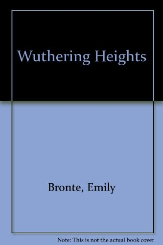 "the effects of societys perspective in emily brontes wuthering heights Why emily brontë's wuthering heights is a cult classic  wrote that the novel "" strongly shows the brutalising influence of unchecked passion."