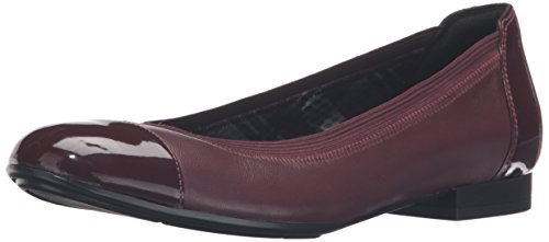 naturalizer-womens-therese-ballet-flat-bordo-6-m-us