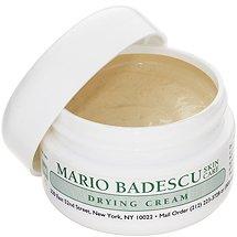 Mario Badescu Drying Cream, 0.5 oz.