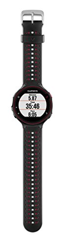 Garmin Forerunner 235 Black/Gray