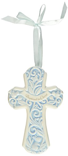 enesco-this-is-the-day-by-gregg-gift-for-enesco-baptism-cross-walldecor-575-blue