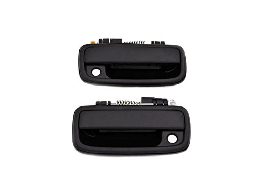 toyota-tacoma-95-04-front-outside-door-handle-pair-69220-69210-35020