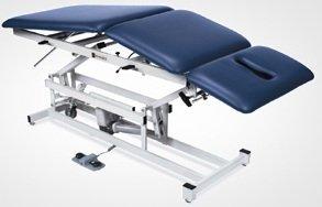 Armedica AM-300 HI-LO Treatment Table w/ Height ()