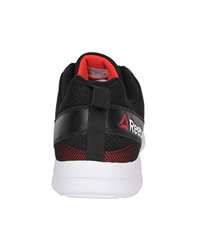 28ab1d8f4ff REEBOK Men SUPER LITE 2.0 Red Running Shoes  Buy Online at Low Prices in  India - Amazon.in