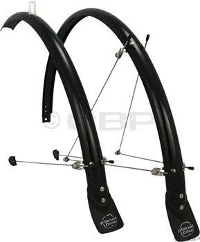 planet bike fenders 35mm - 4
