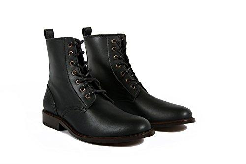Modig Herre Mens Standard Boot