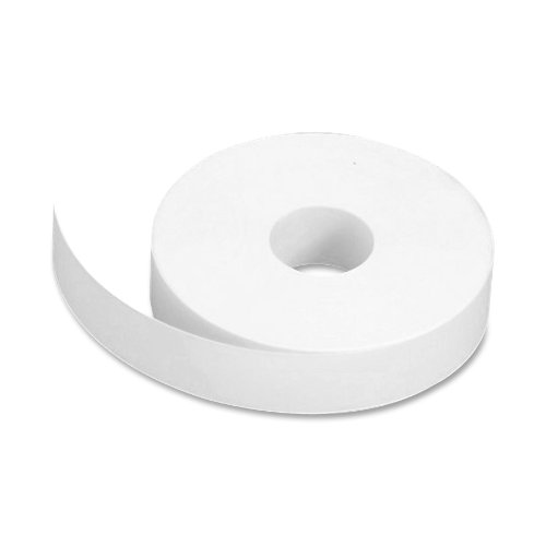 - Monarch PAXAR Two-Line Easy-Load Pricemarker Labels, 0.625 x 0.875 Inches, White, 3,500 per Pack (925084)