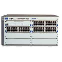 hp jetdirect 620n installation guide