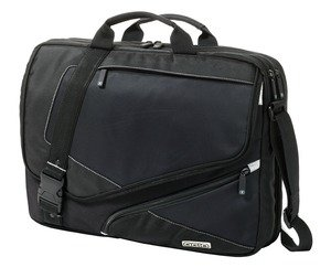 Ogio Messenger Bag - 3