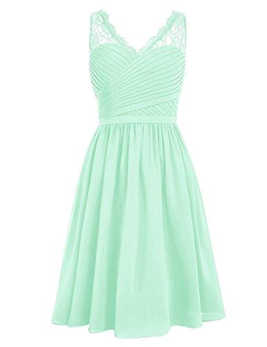 Buy 99 dollar prom dresses - 7