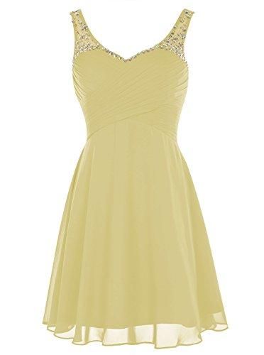 Buy belk short prom dress - 8
