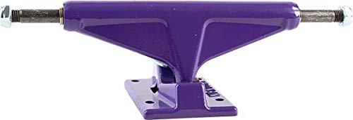Venture HI 5.25 Primary Colors Purple Trucks Set
