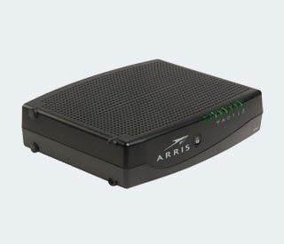 Best Cable One Approved Modems Amp Routers 2019