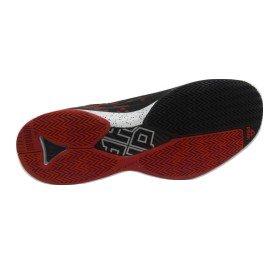 Chaussures low dh Mixte Noir PEAK Adulte q6gEwWB