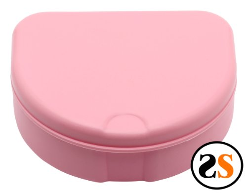invisalign-retainer-storage-case-pink