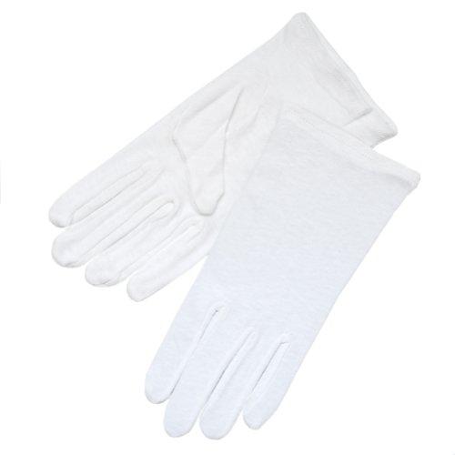 zaza-bridal-white-100-cotton-womens-gloves-womens-size-large