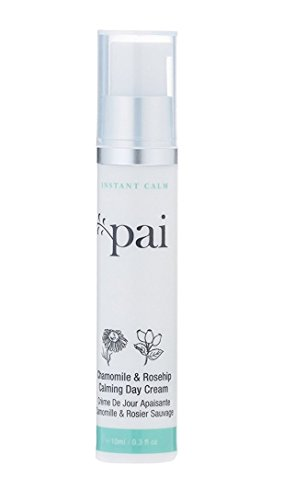 pai-skincare-chamomile-rosehip-calming-day-creamtravel-size