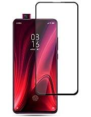 Película De Vidro Cobre 100% 3D 5D 6D Xiaomi Redmi Xiaomi MI 9T - 6.39 Polegadas
