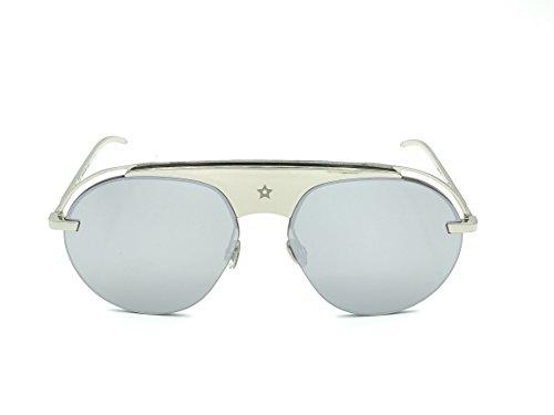 GREY R Gafas unisex de 2 SILVER EVOLUTION DIO Dior Sol SILVER BI8wqxfB
