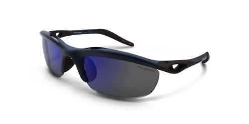 - Switch Vision Sunglasses