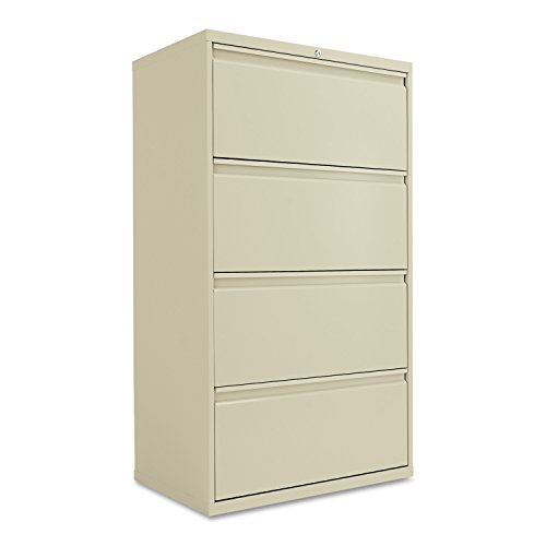 Drawer Lateral File - 2