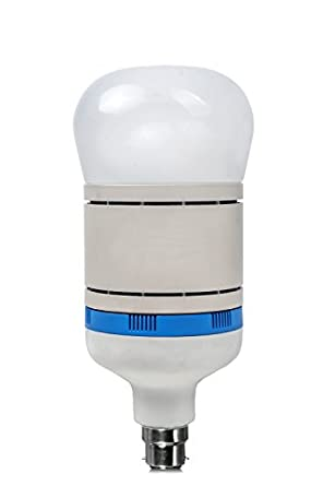 30w WhiteOnline At Rocket Buy Led Lampcool Low Prices Pyrotech htsrdCQ
