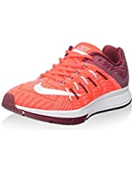 Nike Womens Air Zoom Elite 8 Running Shoe