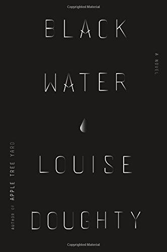Read Online Black Water: A Novel pdf epub
