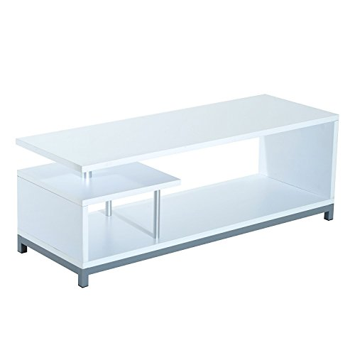 65 slim storage cabinets - 9