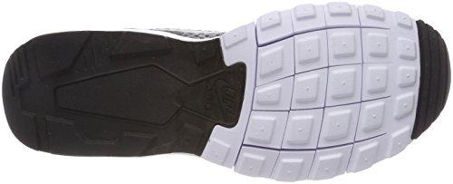 Herren Gymnastikschuhe Vaste Se Nike Lw De L'air Mouvement noir Gris Grau gunsmoke Max qn6w1Iv0