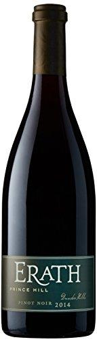 Erath Pinot Noir - 2