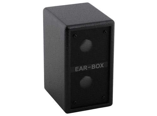 Phil Jones Bass Ear Box Personal Bass Monitor