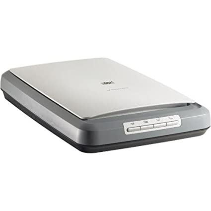 DRIVER: HP SCANJET G 3010