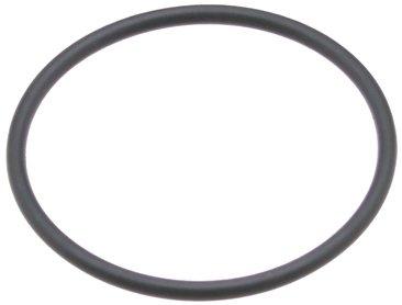 Victor Reinz Intermediate Shaft O-Ring