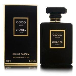 [ITO SHOP] C H A N E L. C o C o Noir Eau de Parfum Perfume Spray 3.4 Oz. / 100 ml.