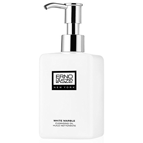 Erno Laszlo White Marble Cleansing Oil, 6.6 oz.