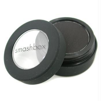 Smashbox Eye Shadow - Blackout  - 1.7g/0.059oz