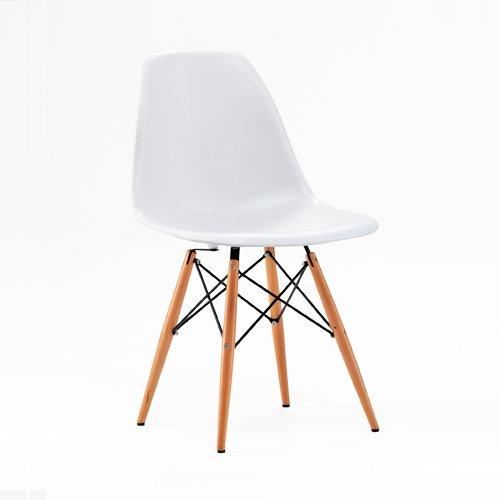eames dsw chair replica canada. eames dsw chair replica canada