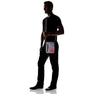 HUGO Men's 50414945 Shoulder Bag