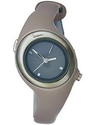 Nike Womens C0042-040 Triax Sync Analog Watch