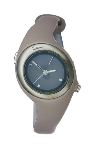 Triax Analog (Nike Women's C0042-040 Triax Sync Analog Watch)