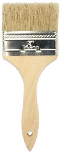 Linzer Products 1500 Varnish Brush product image