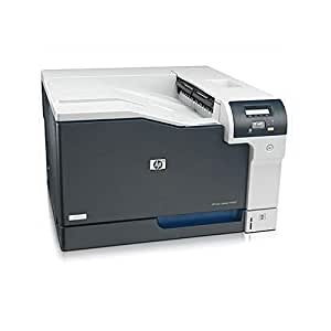 HP Inc. Color LaserJet CP5225n EU **New Retail**, CE711A#B19 ...
