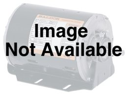 Dayton DC Parallel Shaft Permanent Magnet Gear Motor 50 RPM,  1/125hp 12 Volts DC Model 2L011